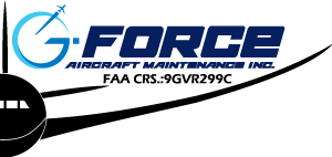 GForce AM